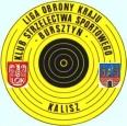 Logo KSS BURSZTYN