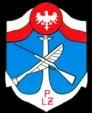 Godło Ligi Przyjaciół Żołnierza