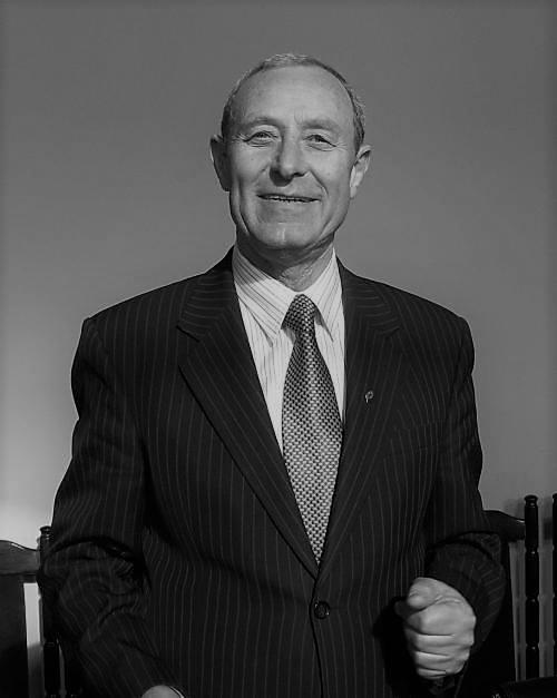 Tomasz Kwinta