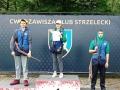 Bydgoszcz-22.05.2021r.1-Kopia