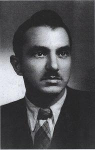 Feliks Pietkiewicz