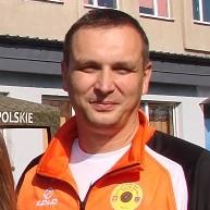 Morkowski