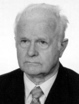 lewandowski józef
