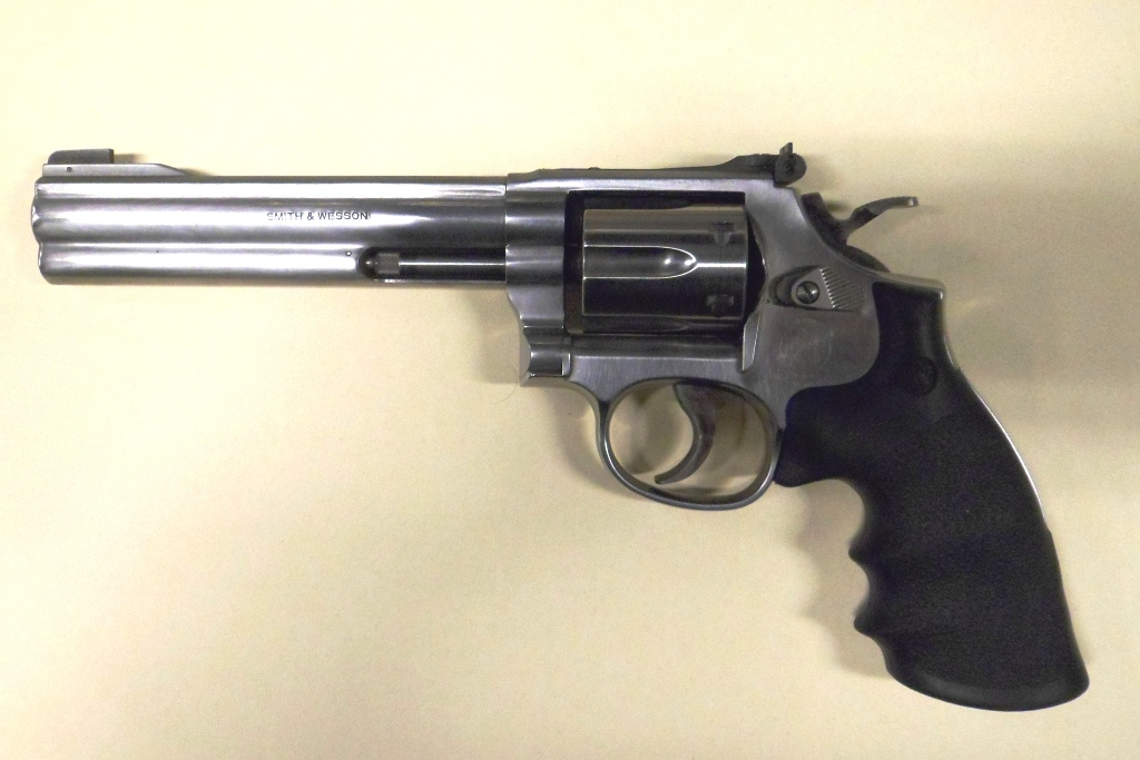 SMITH&WESSON_1