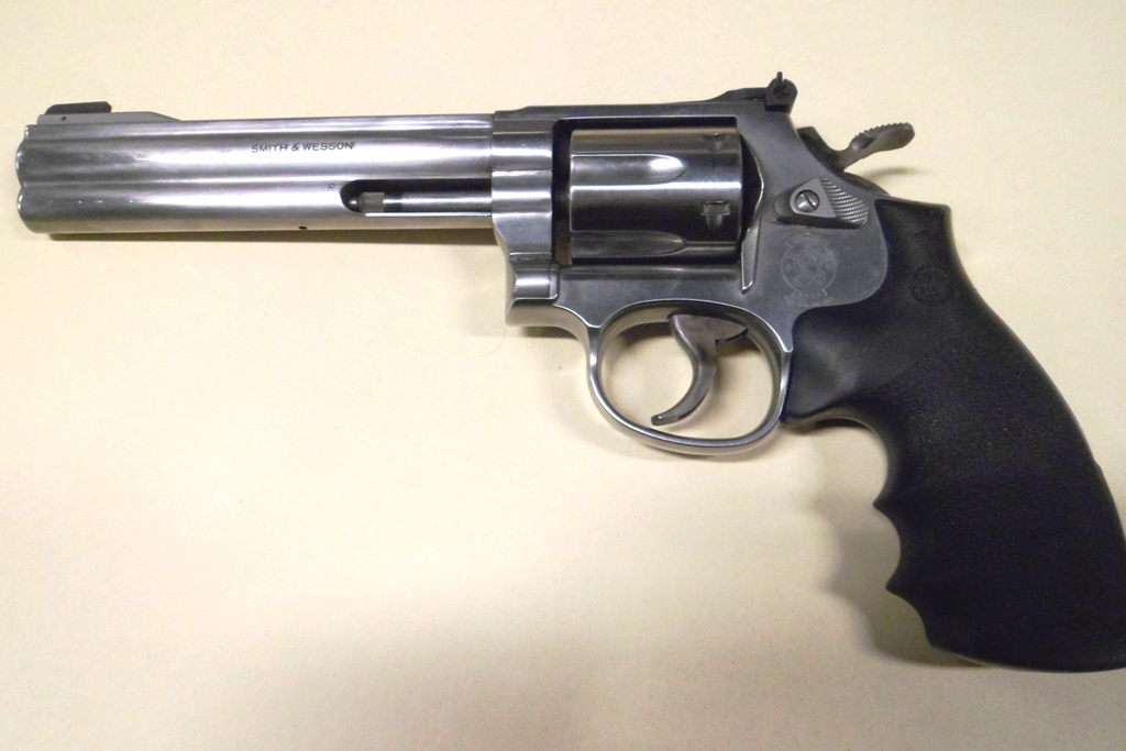SMITH&WESSON_2